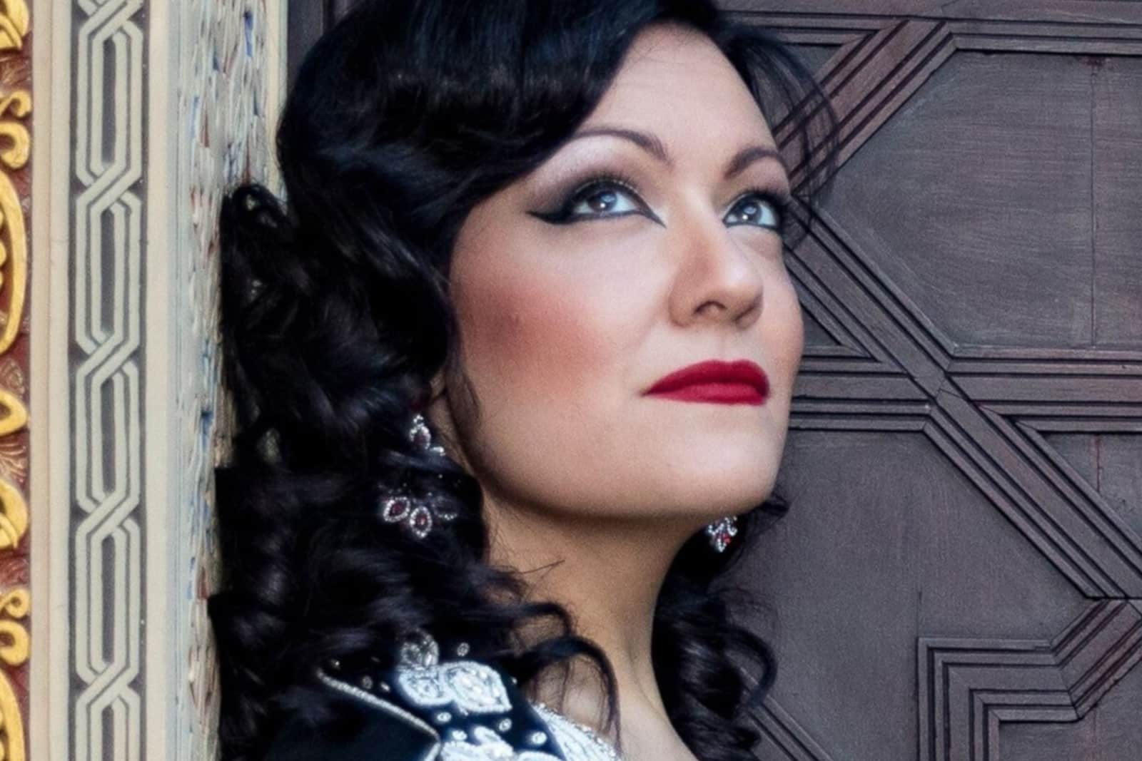 Nacimiento Flamenco. Fusión de culturas